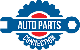 Autoparts Connection Com